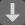 retouch-paste-icon