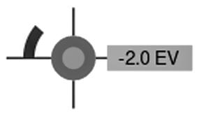 tone-equalizer-simple